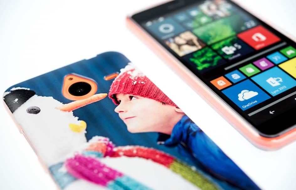 cover-lumia-personalizzalo-6