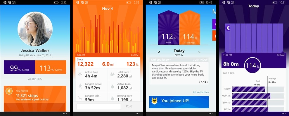 screenshot-jawbone