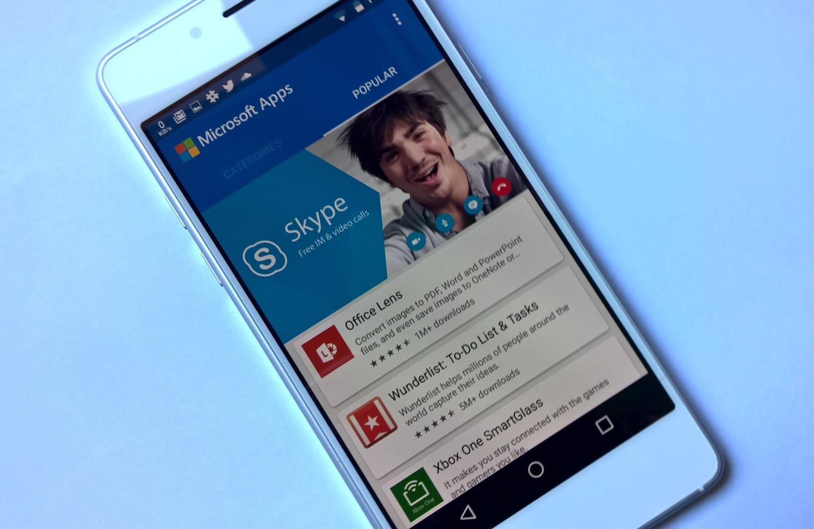 Condividere foto su facebook da android 92