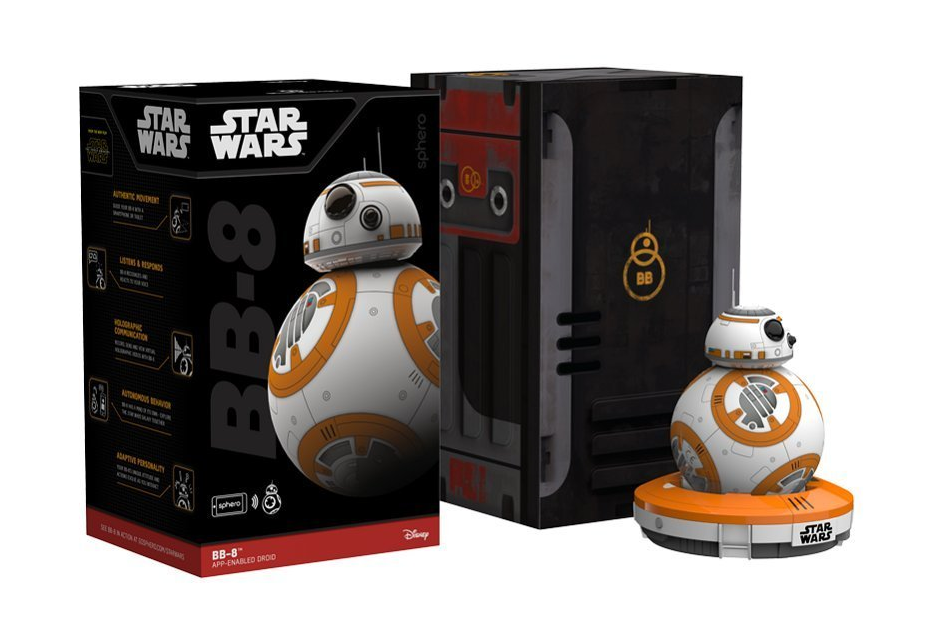 sphero-drone-bb-8-windows-10-mobile-star-wars