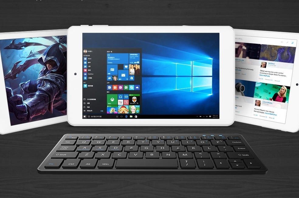 mini-tablet-pc-windows-10