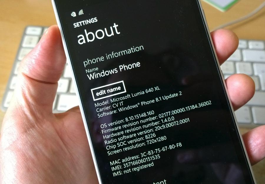 rilascio-windows-10-mobile