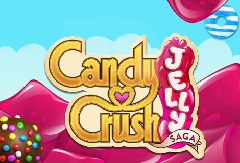 Candy_crush_jelly_saga