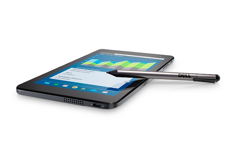 Dell-Venue-8-Pro