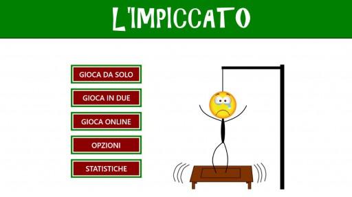 online slot machine online casi