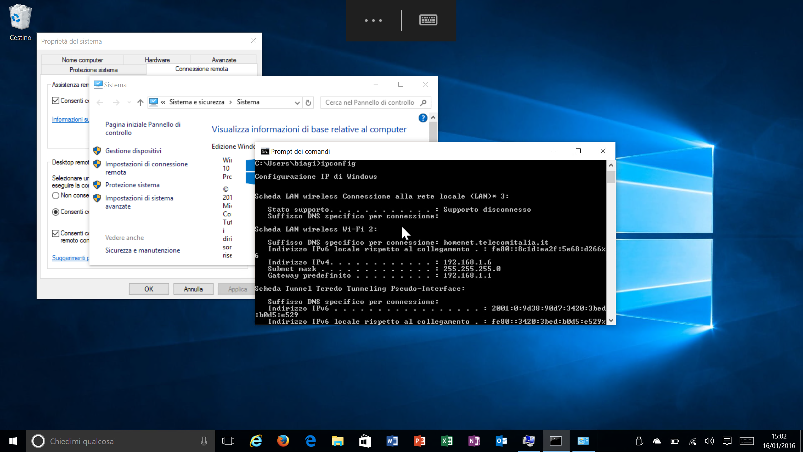 Remote desktop client download windows 8.1 | Peatix remote desktop client download windows 8.1
