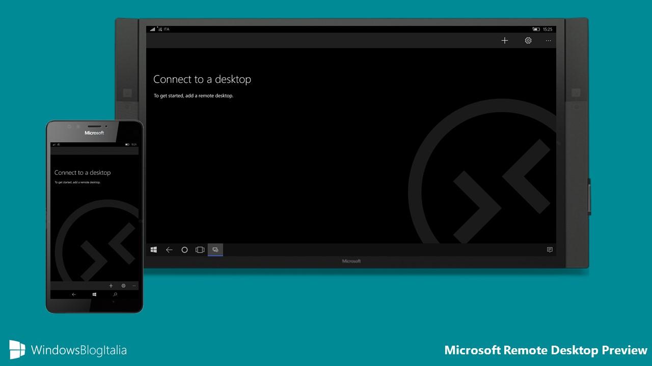 Microsoft microsoft windows remote desktop services 2017 r2