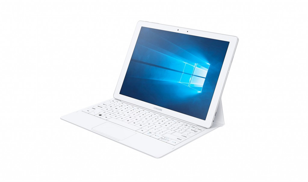 PHOTO-Galaxy-TabPro-S-White-Perspective-1 (1)