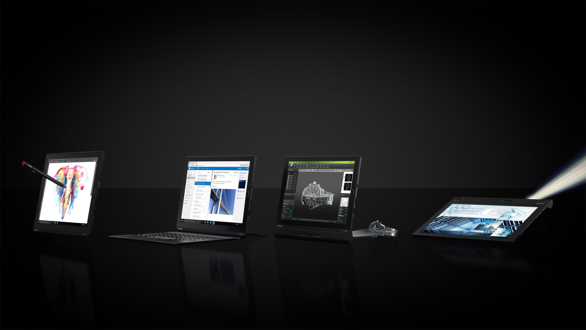 X1_Tablet_Family (Large)