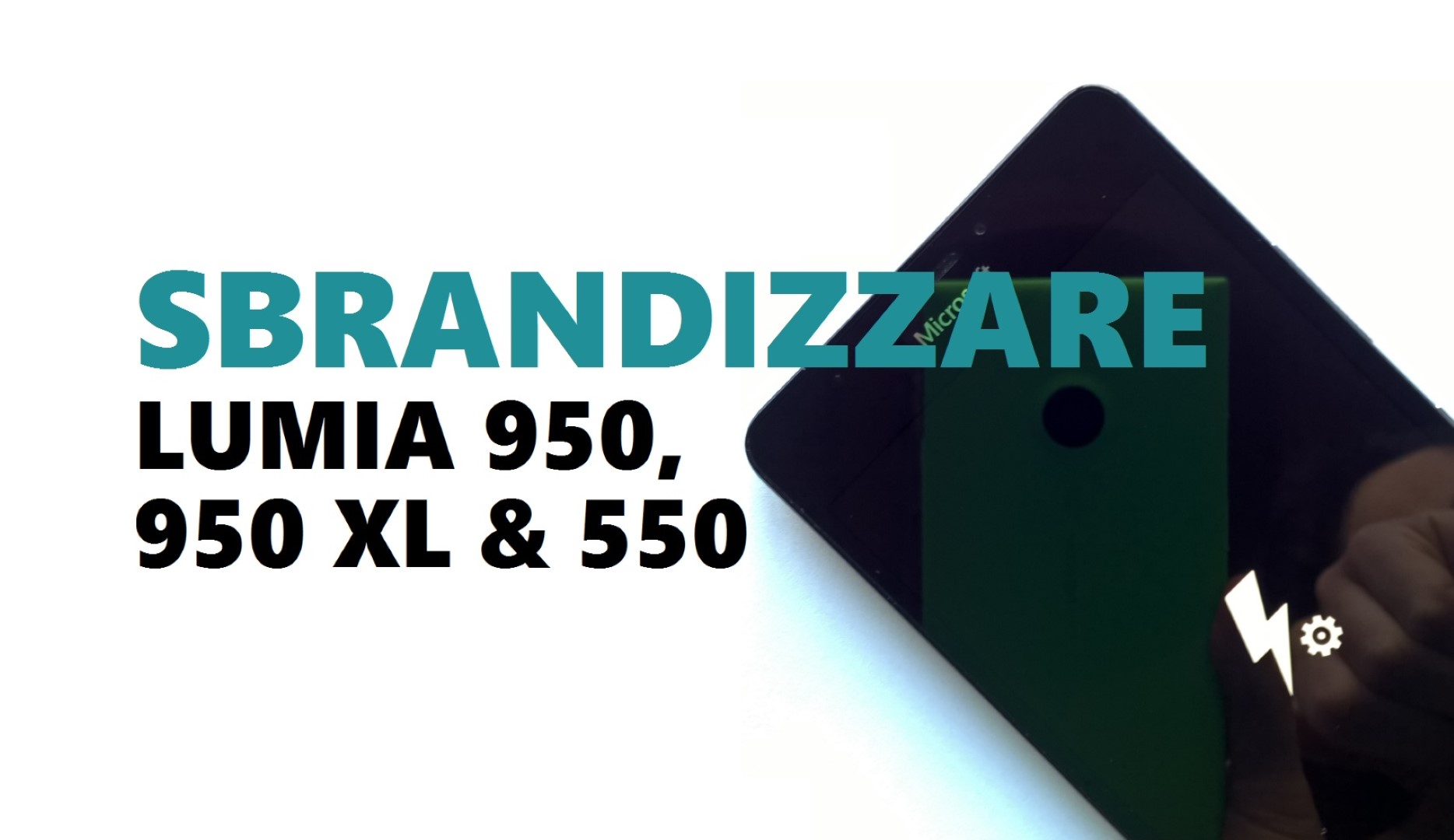 lumia-950-xl-sbrandizzare (Large)