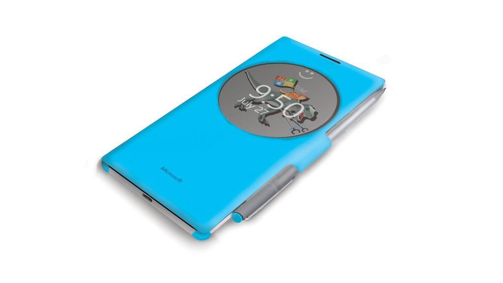lumia-950-smart-cover