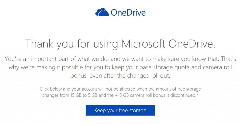onedrive-30gb-gratis