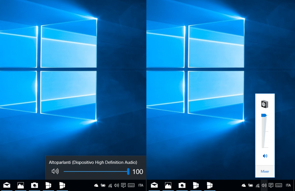 volume-windows-10