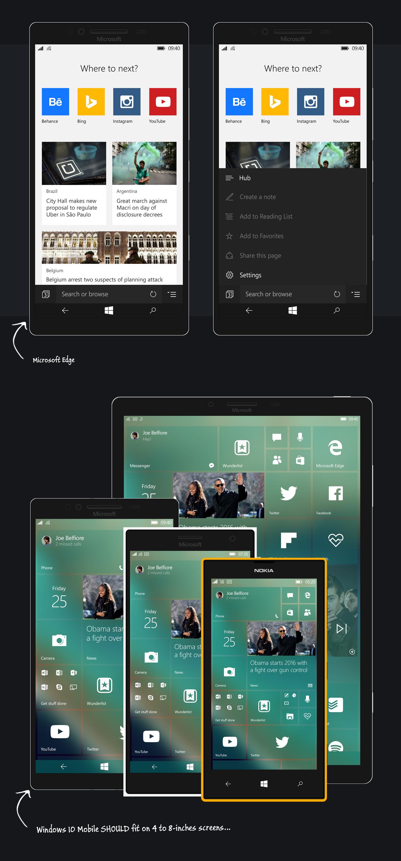 windows-10-mobile-concept-ui-2
