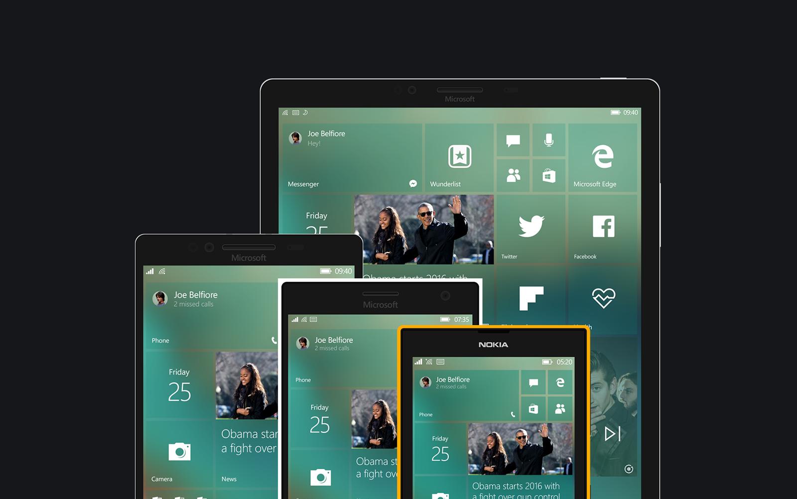 windows-10-mobile-concept-ui
