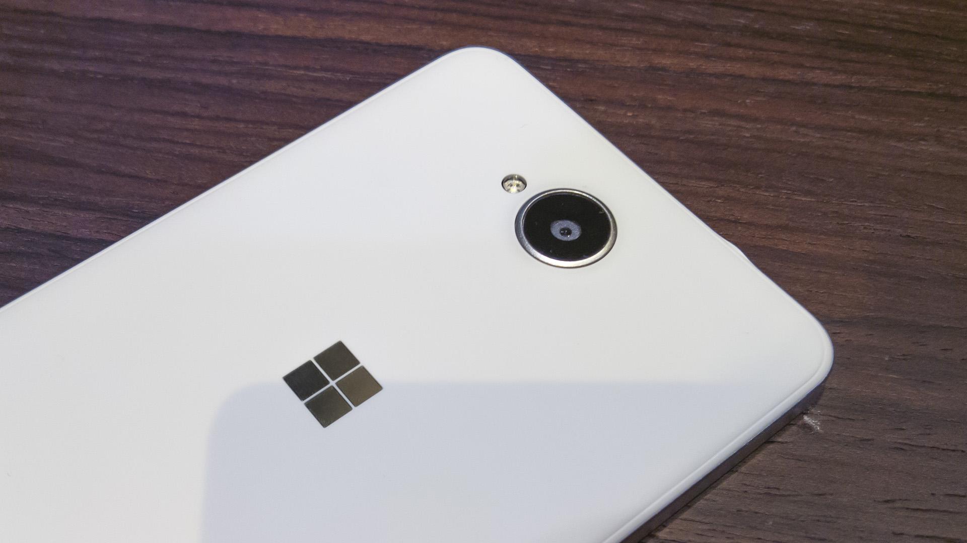 Lumia 650 MWC 2016 (7)