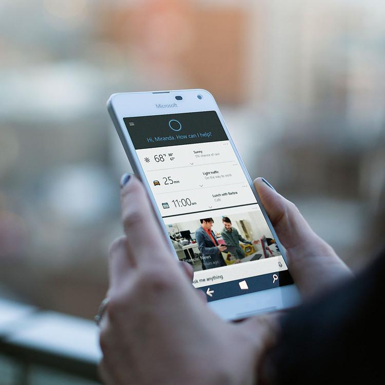 Lumia-650-preordine