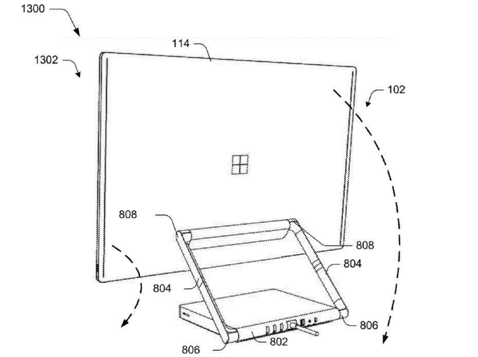 microsoft-surface-modulare