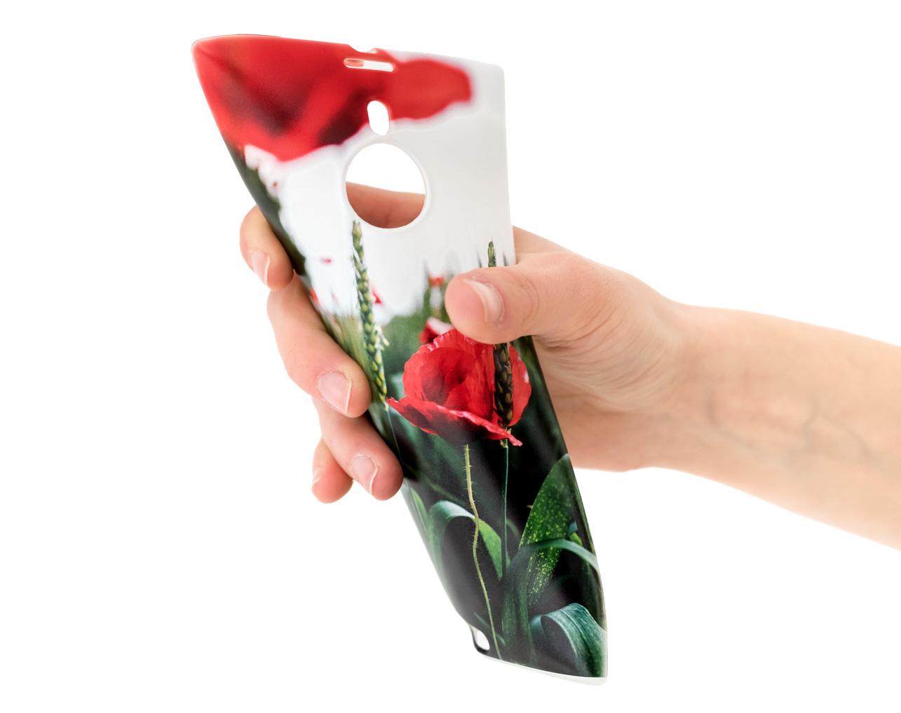 Personalizzalo San Valentino 4