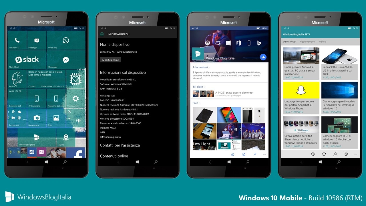 Windows-10-Mobile-10586.107