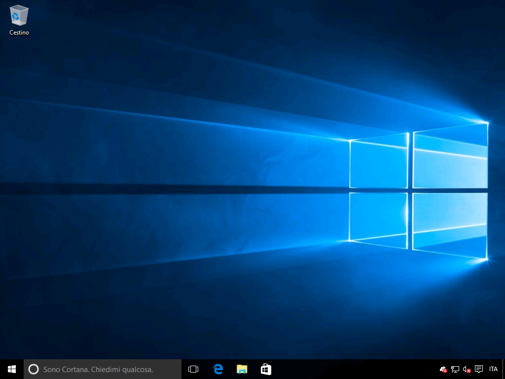 desktop ok windows 10