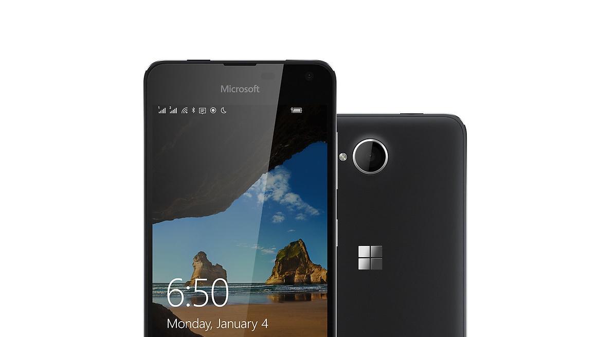lumia-650-dual-sim