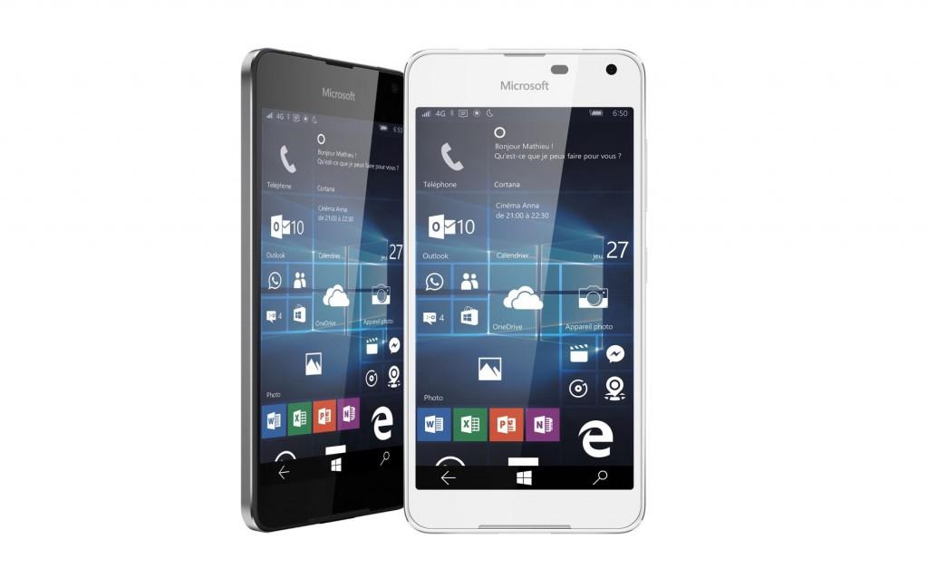 lumia-650-offcial