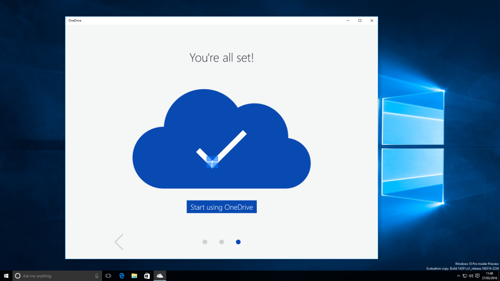onedrive-app-windows-10