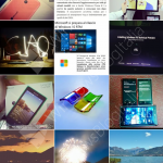 Instagram UWP for Windows 10 Mobile WindowsBlogItalia (12)