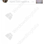 Instagram UWP for Windows 10 Mobile WindowsBlogItalia (29)