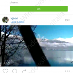 Instagram UWP for Windows 10 Mobile WindowsBlogItalia (3)
