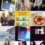 Instagram UWP for Windows 10 Mobile WindowsBlogItalia (6)