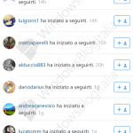 Instagram UWP for Windows 10 Mobile WindowsBlogItalia (7)