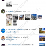 Instagram UWP for Windows 10 Mobile WindowsBlogItalia (8)