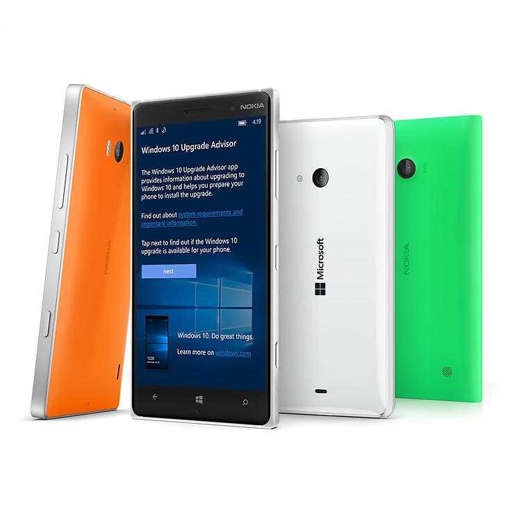 Windows-10-mobile-diffusione-3