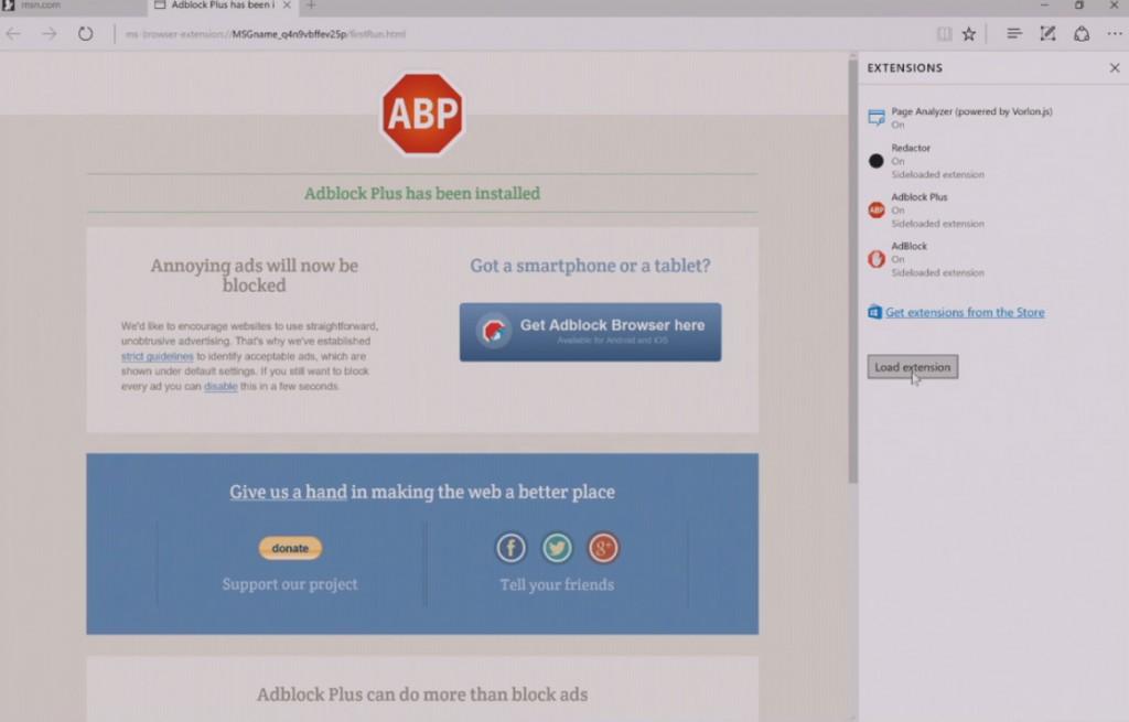 adblock-microsoft-edge