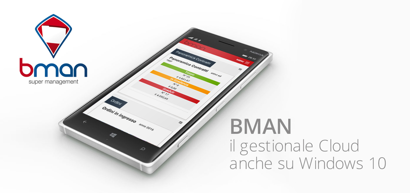 bman-lumia