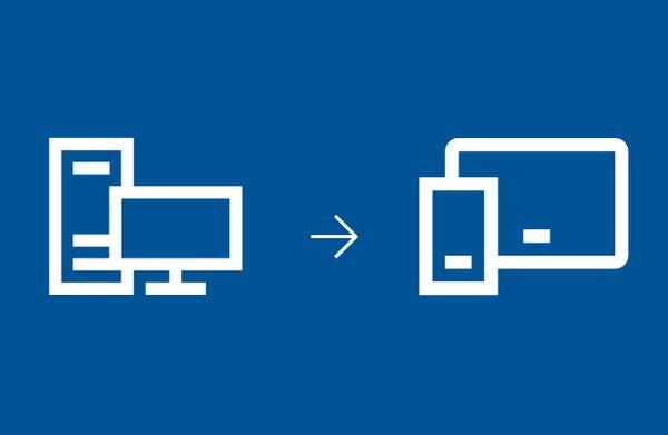 desktop app converter programmi