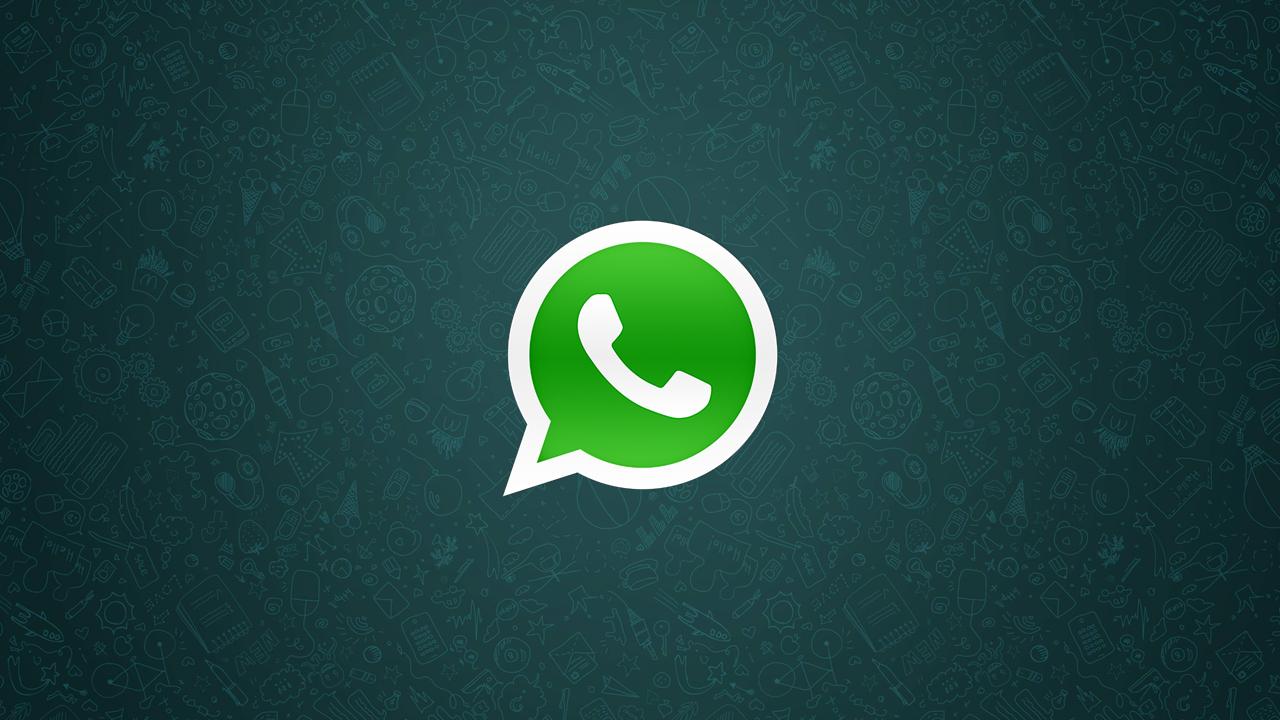 Crittografia end-to-end, immagine per articolo di approfondimento su WhatsApp