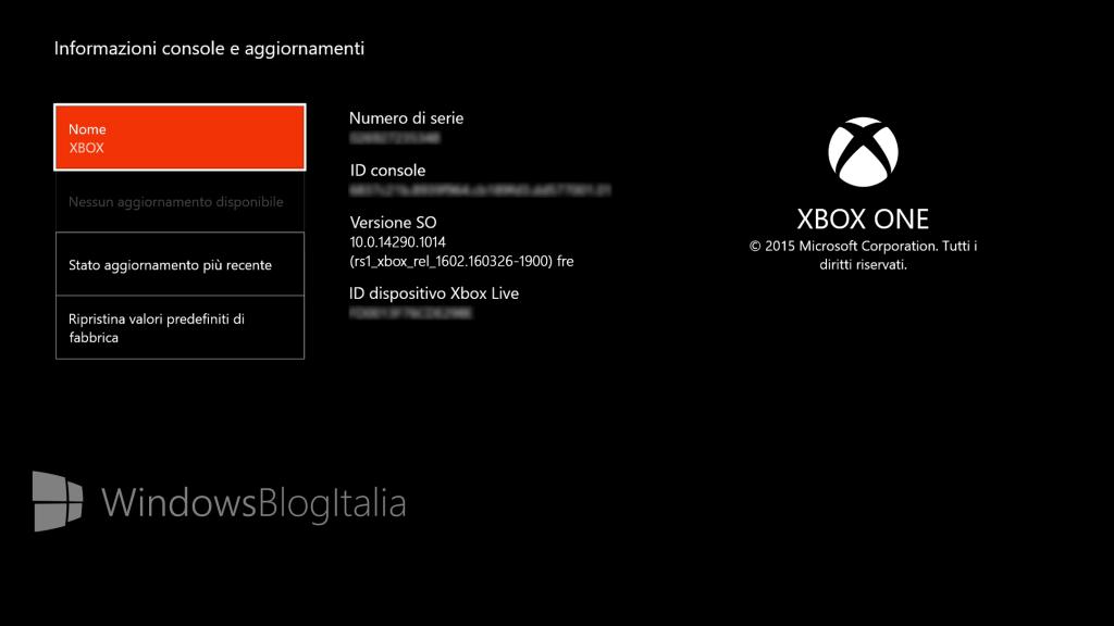 Xbox_One_windows_10_redstone_anniversary_update