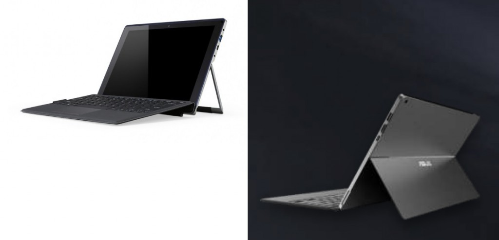 acer-asus-surface-pro-4