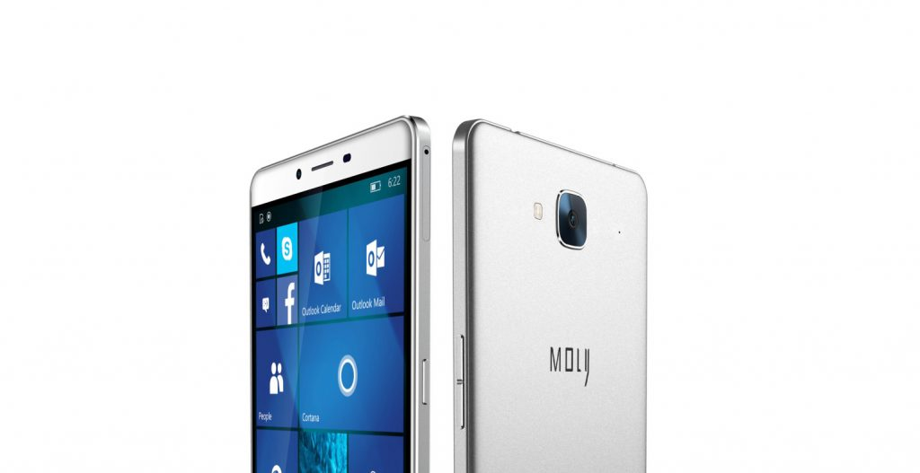 moly-w6-pc-phone
