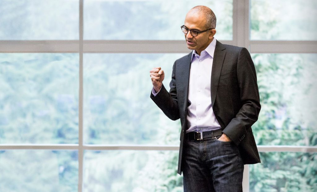 Satya-Nadella-letter-windows-mobile