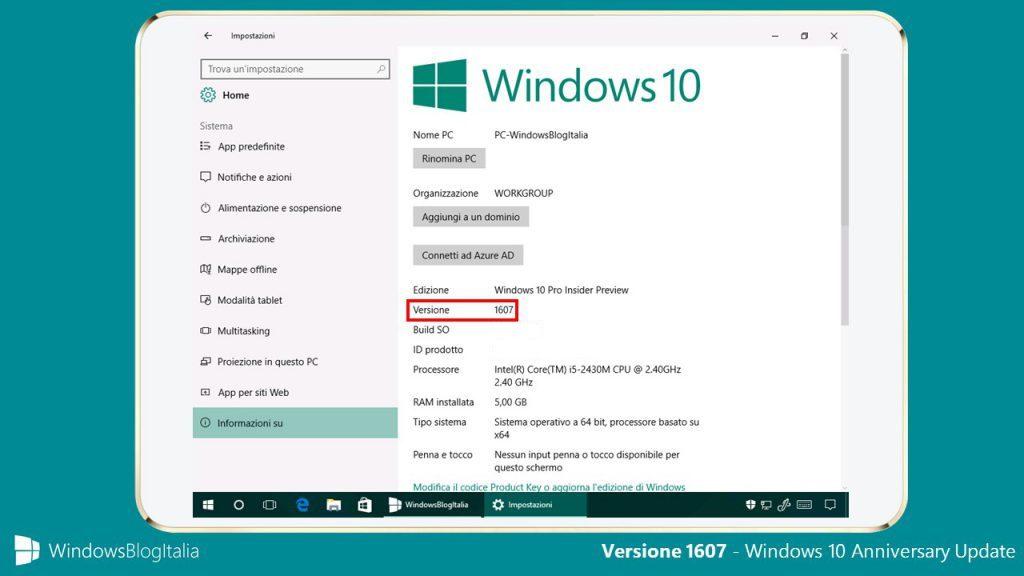 Windows-10-Anniversary-Update-Versione-1607-1024x576