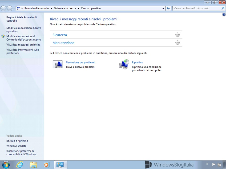 Windows 7 SP1 + cumulative update - (10)