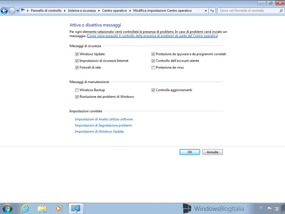 Windows 7 SP1 + cumulative update - (11)