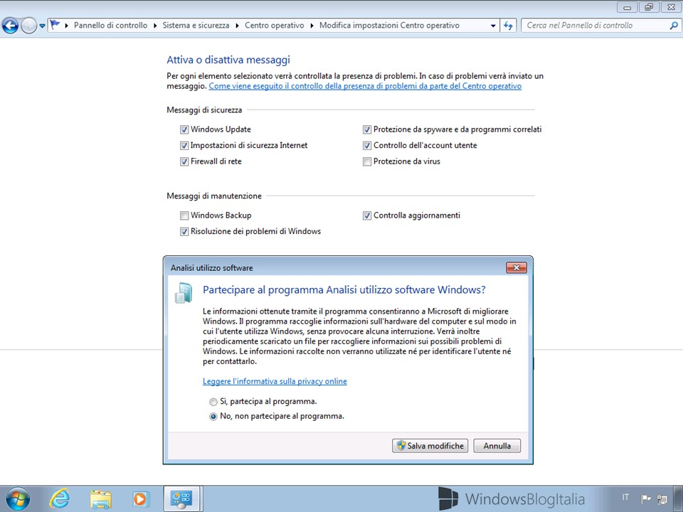 Windows 7 SP1 + cumulative update - (12)