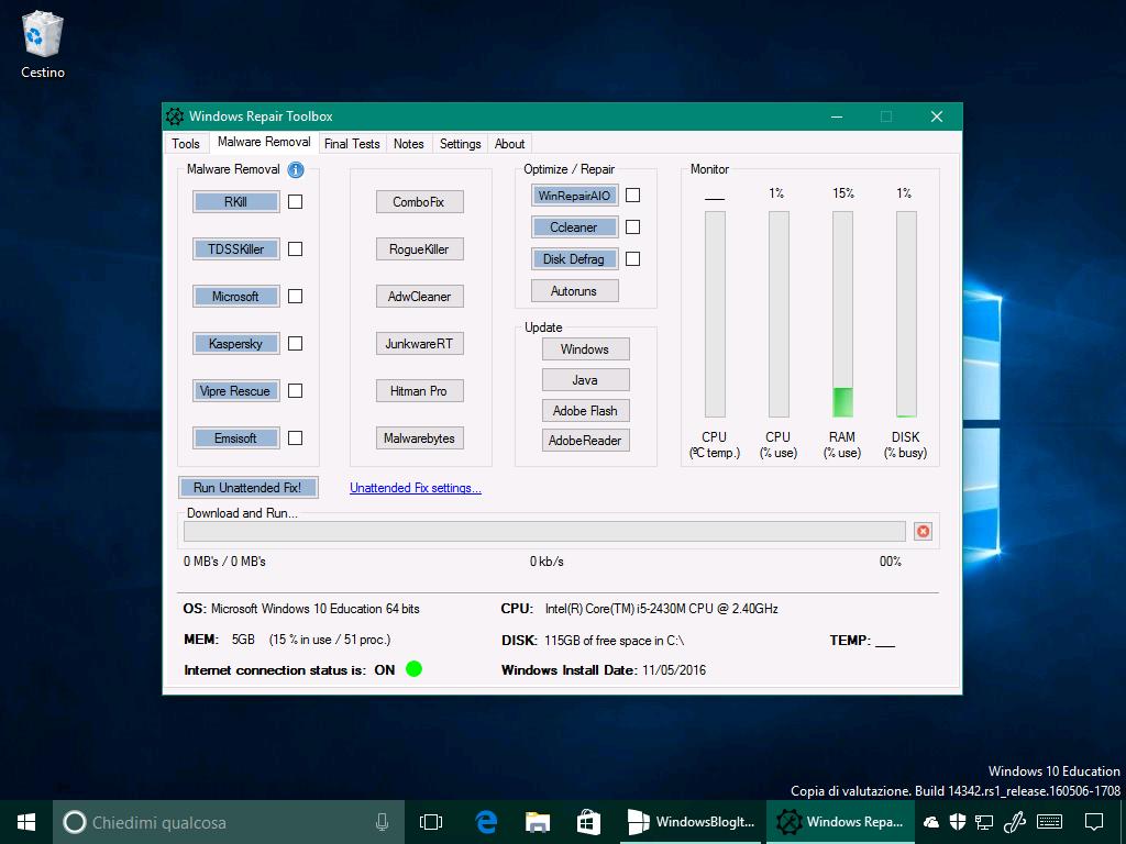 Windows Repair Toolbox (2)