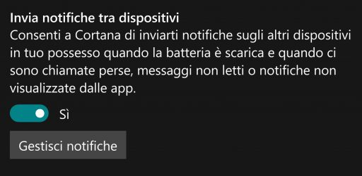 cortana-notifiche