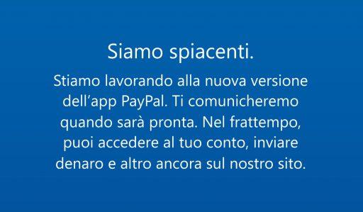 paypal-app-windows-10